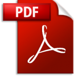simbolo-PDF