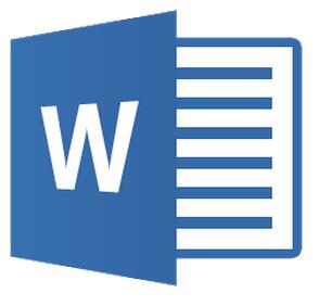 simbolo-WORD