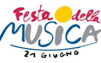 1498032333-0-proloco-vita-buseto-palazzolo-valderice-aderiscono-festa-musica