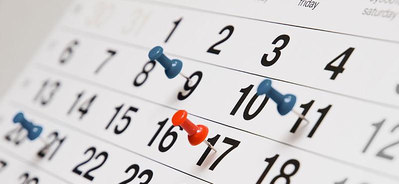 Calendario Esami.Conservatorio Di Musica Santa Cecilia Roma Calendario